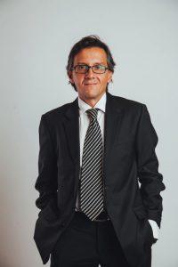 Abogado Xavier Navarrete Andreu