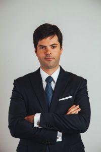 Abogado Pablo Escolano Freixa