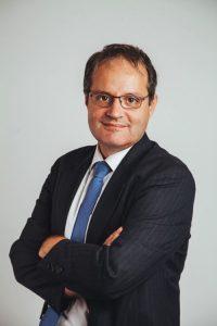Abogado David Rubio Sánchez