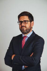 Abogado Guillermo Astasio Fernández