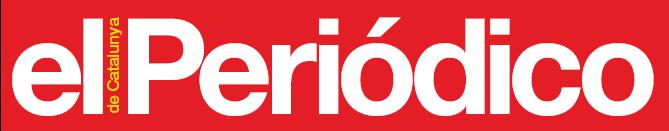 El periódico logo