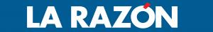 La razon logo