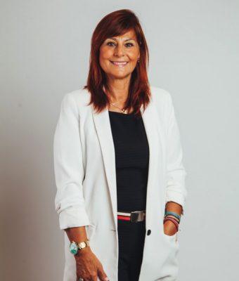 Abogada Maria Teresa Freixa