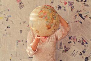 Sustracción internacional menores