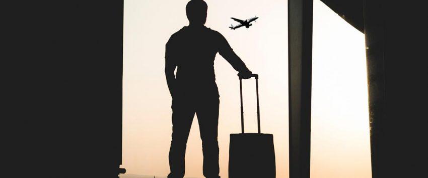 Overbooking en mi avión, ¿qué puedo hacer?