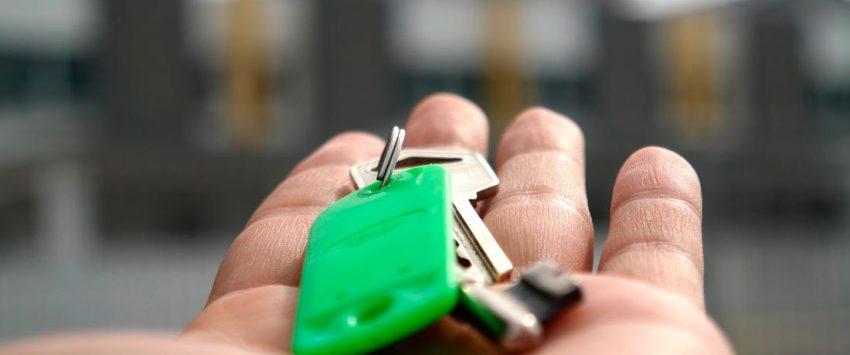 La atribución del uso de la vivienda familiar tras la crisis matrimonial