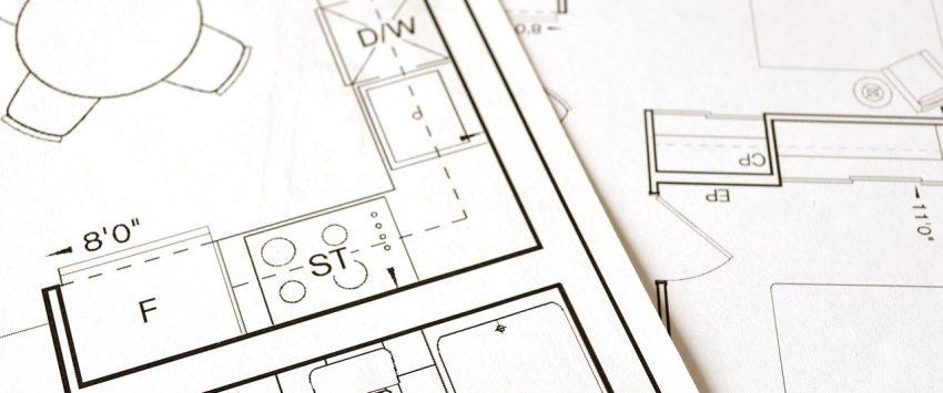 El tribunal supremo resuelve que el pago del impuesto de actos jurídicos documentados en las hipotecas, corresponde al consumidor